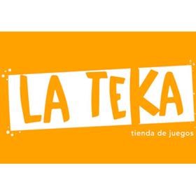 La Teka