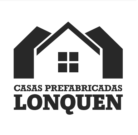 Casas Prefabricadas Lonquen