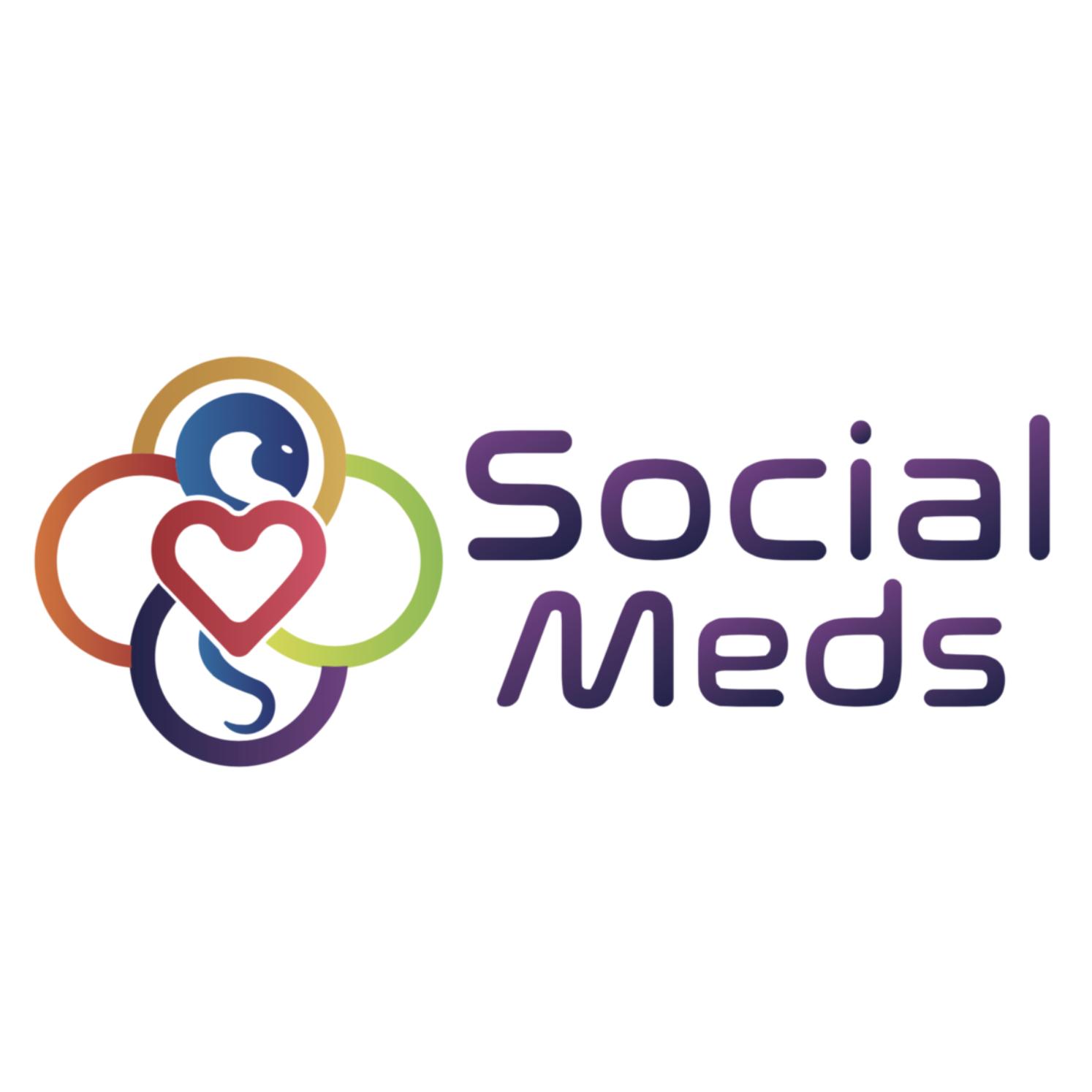 Social Meds